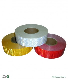 V-6700B Conspicuity Tape Avery Dennison