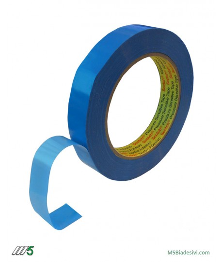3M 6876 Nastro strapping
