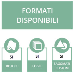 formati s-4705 bar