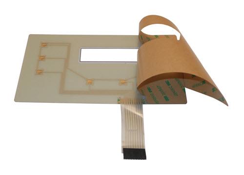 Nastri biadesivi tecnici speciali materiale biadesivo tecnico