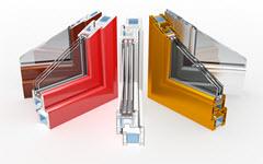 Guarnizioni adesive in gomma e profili autoadesivi gomme - Guarnizioni adesive per finestre ...