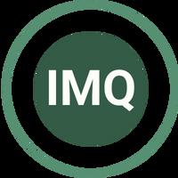 approvato IMQ