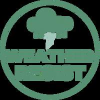 resistente agenti ambientali